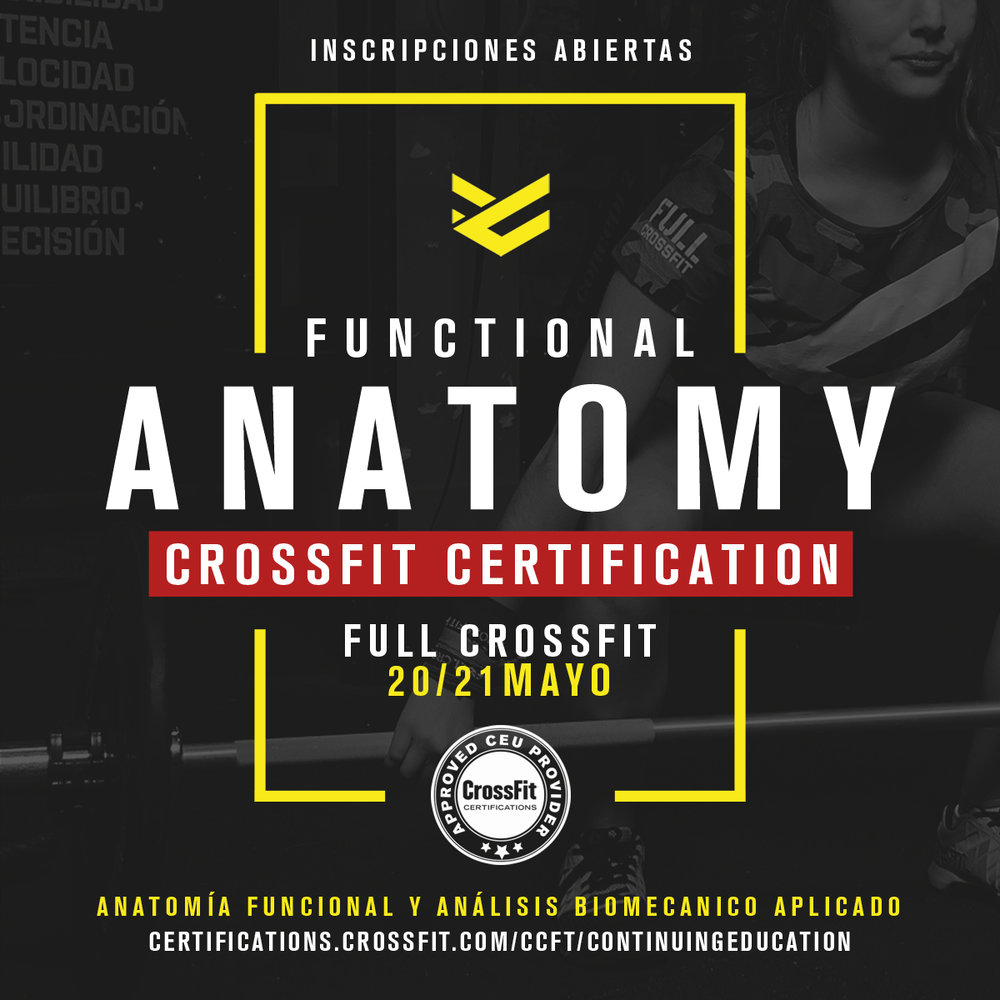FC_Fcuntional_Certifications_V2.jpg