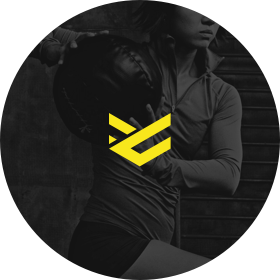 CrossFit máximo rendimiento