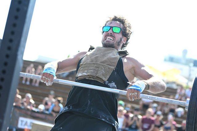 Nuestros Full atletas dándolo todo en los @taronjagames 321.GO.  @maylerandco  #fullcrosfit #fullfit #fullfitness #fulltraining #training #fit #fitness #gym #gimnasio #box #wod #weightlifting #crossfit #crossfitgames #taronja #taronjagames #valencia #españa #spain #españa #lamalvarrosa #lapatacona #benimaclet #deporte #competicion