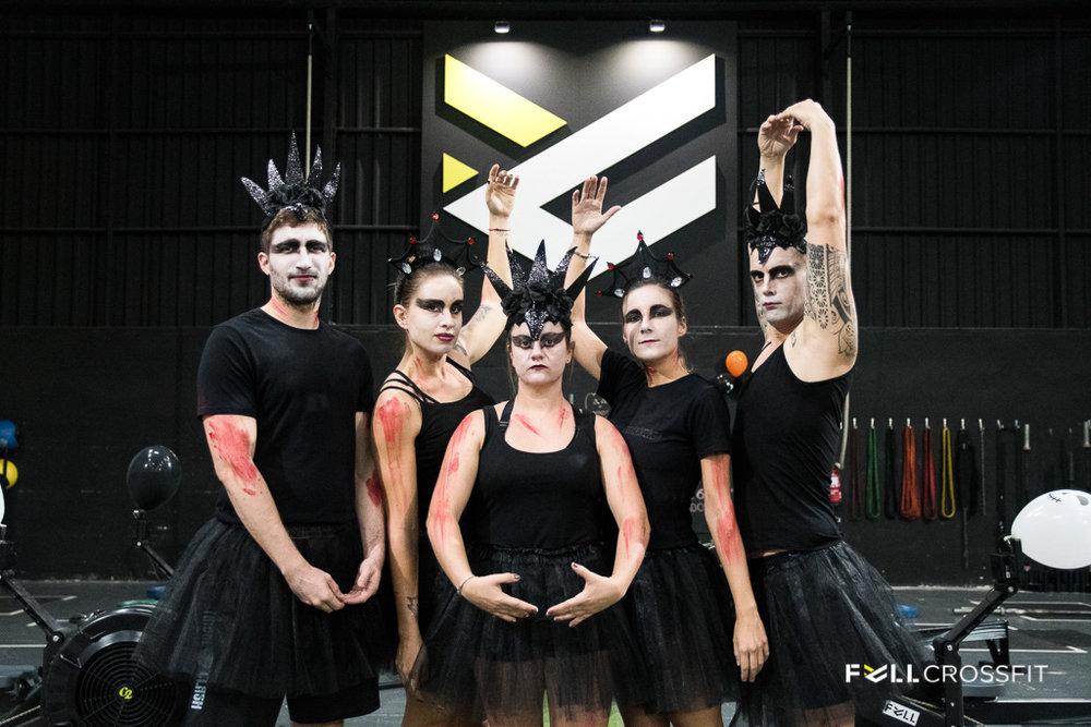 FC_Halloween_2018-7.jpg