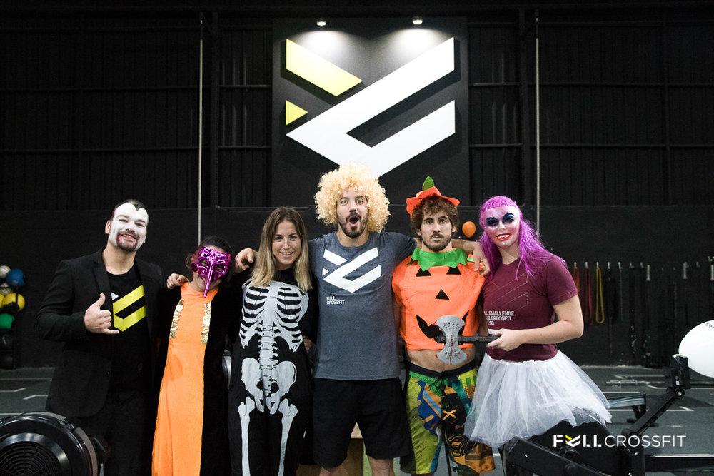 FC_Halloween_2018-14.jpg