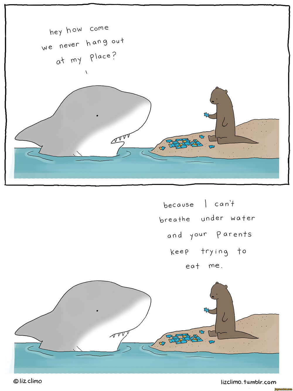 lizclimo-comics-shark-friends-1422674.jpeg