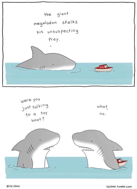 sharksplay-466x640.jpg