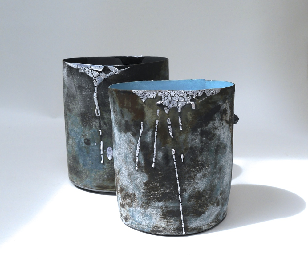 BLACK AND BLUE FAVELA VESSELS.jpg