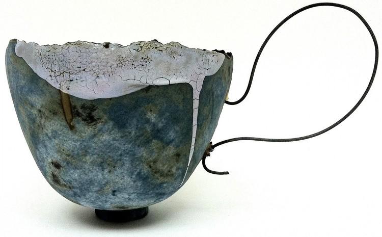 Stoneware+teacup+copy_1600x1200.jpg