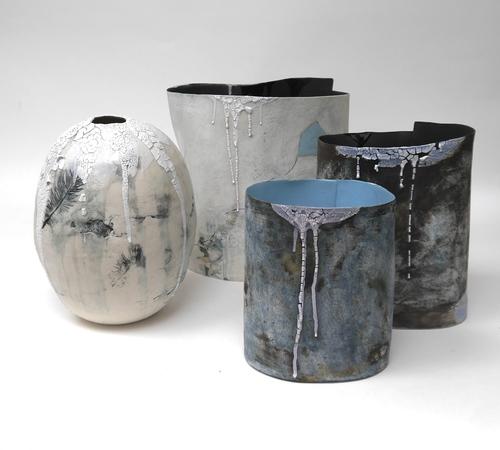 FEATHER+II+(porcelain),+KITE,+FAVELA+VESSELS.jpg