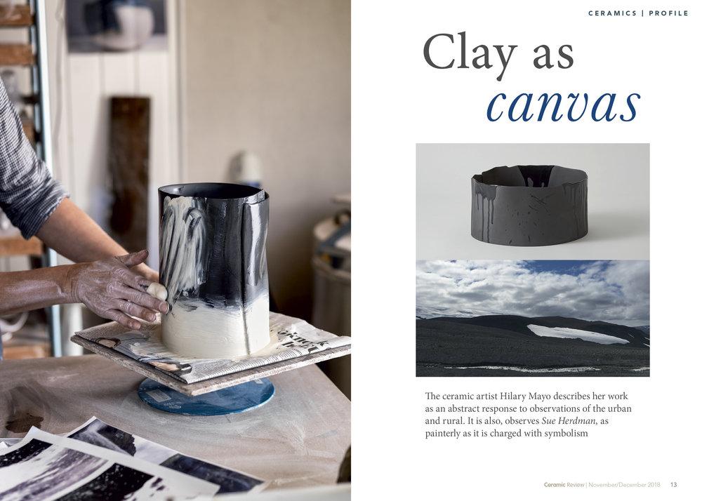 HILARY MAYO Ceramic Review CR 294 Nov Dec 2019.jpg