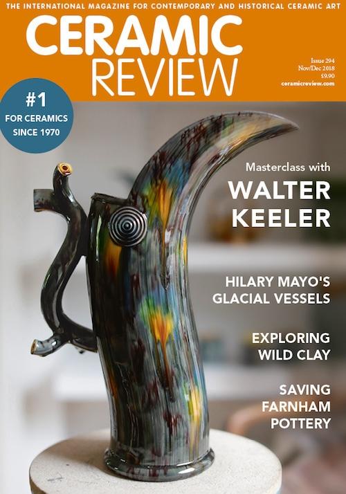 Ceramic Review CR 294 Nov Dec 2018.jpg