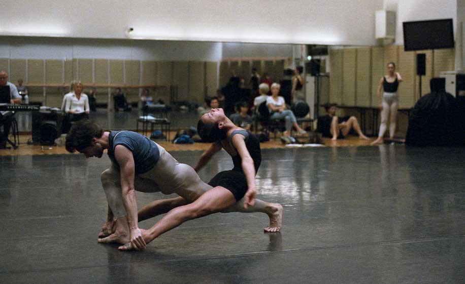 aus ballet 3