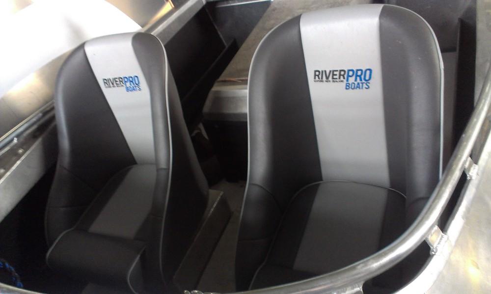 Seat option