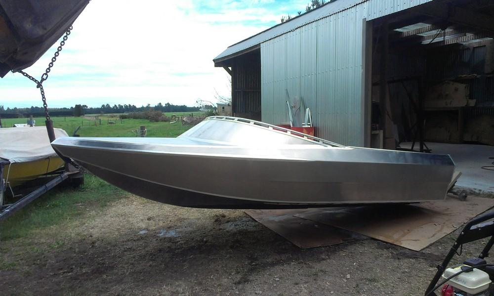 RiverPro boat.jpg