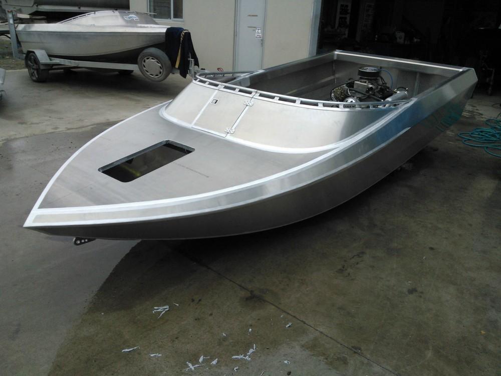 RiverPro Boats.jpg