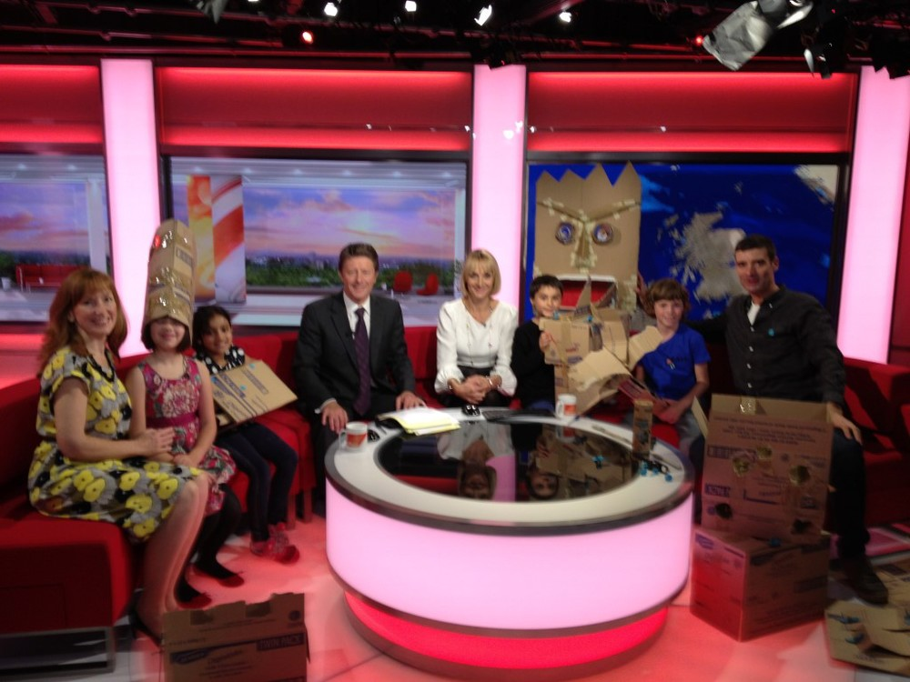 BBC Breakfast photo sml.jpg
