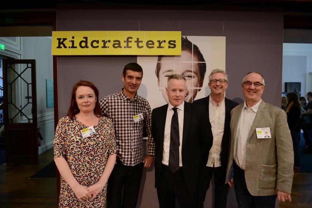 Kidcrafters-1498.jpg