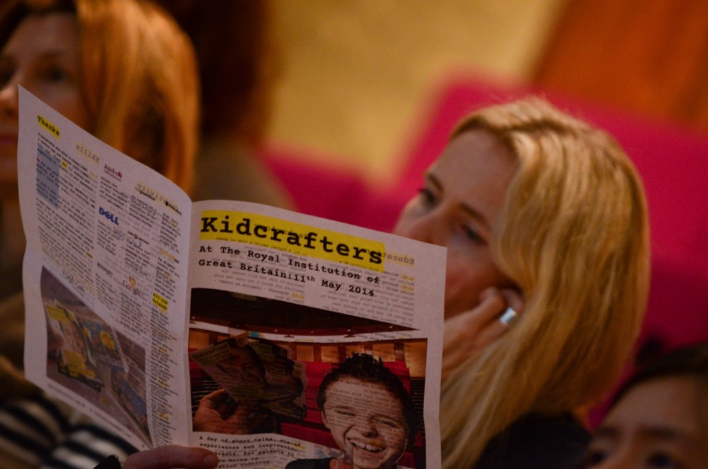 Kidcrafters-7561.jpg