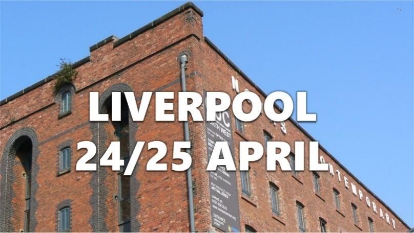 LIverpool dates.jpg