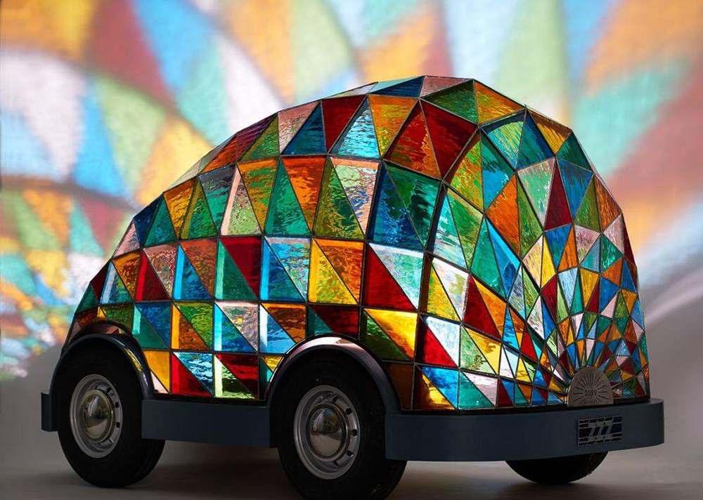 driverless car.jpg
