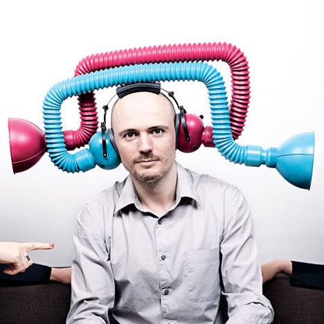 Dominic-Wilcox-reverse-listening-device_1.jpg