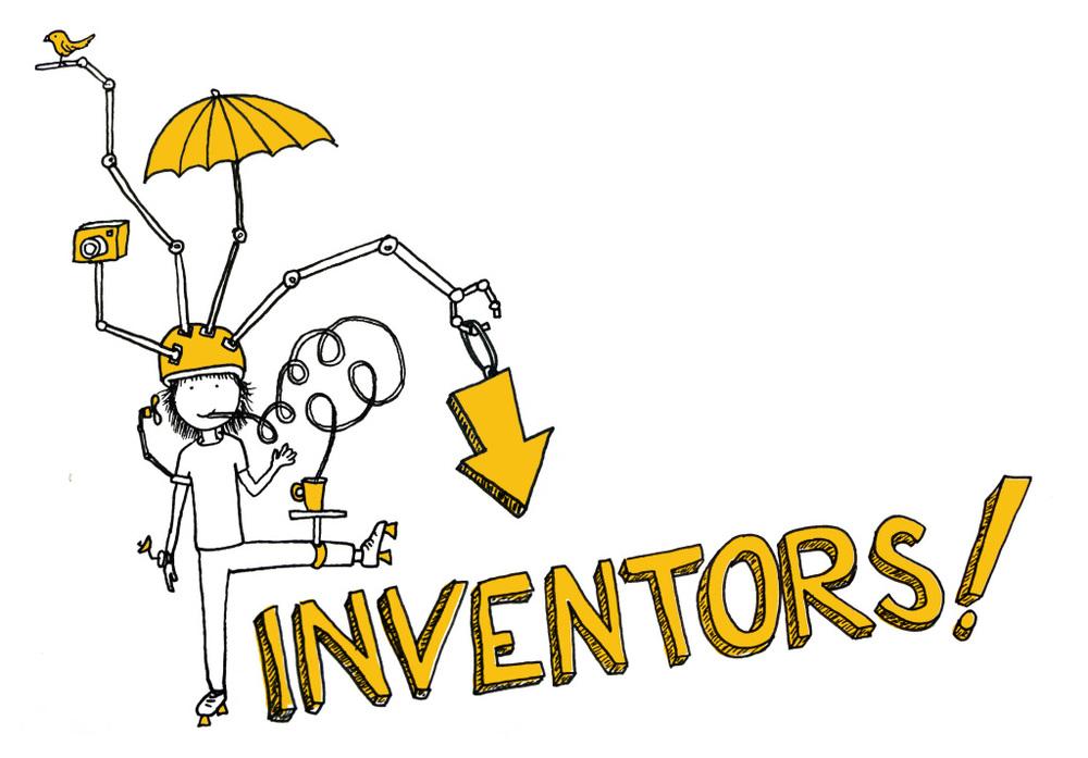 inventors logo.jpg