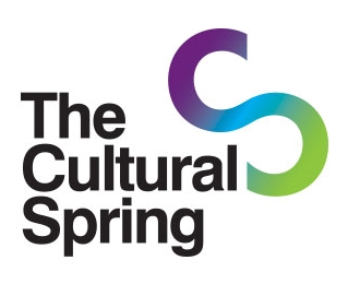 cultura-spring-social-icon-500.jpg