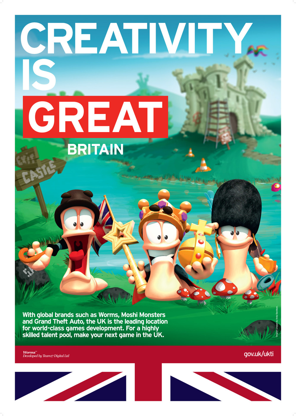UKTI Great Campaign Worms.jpg