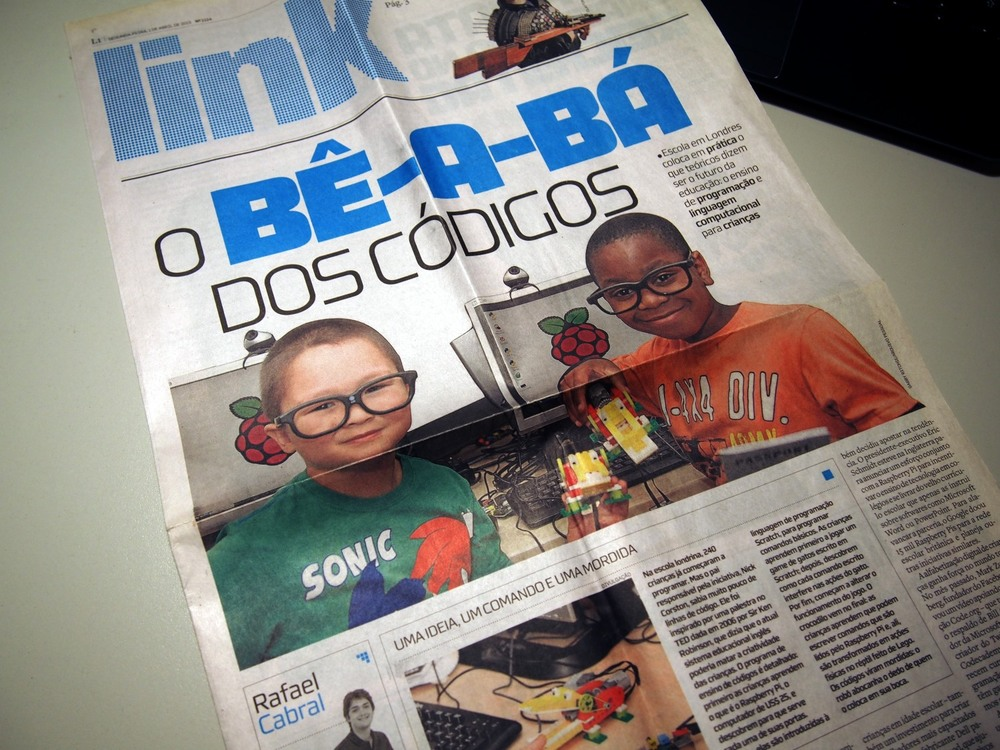 Brazil paper front page s.jpg