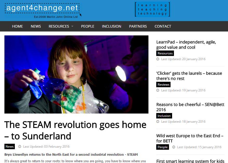 SCOSU Agent4Change home page.JPG