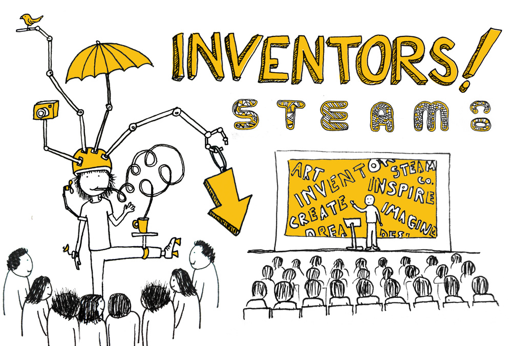 Inventors STEAM  Co Day image v2.jpg