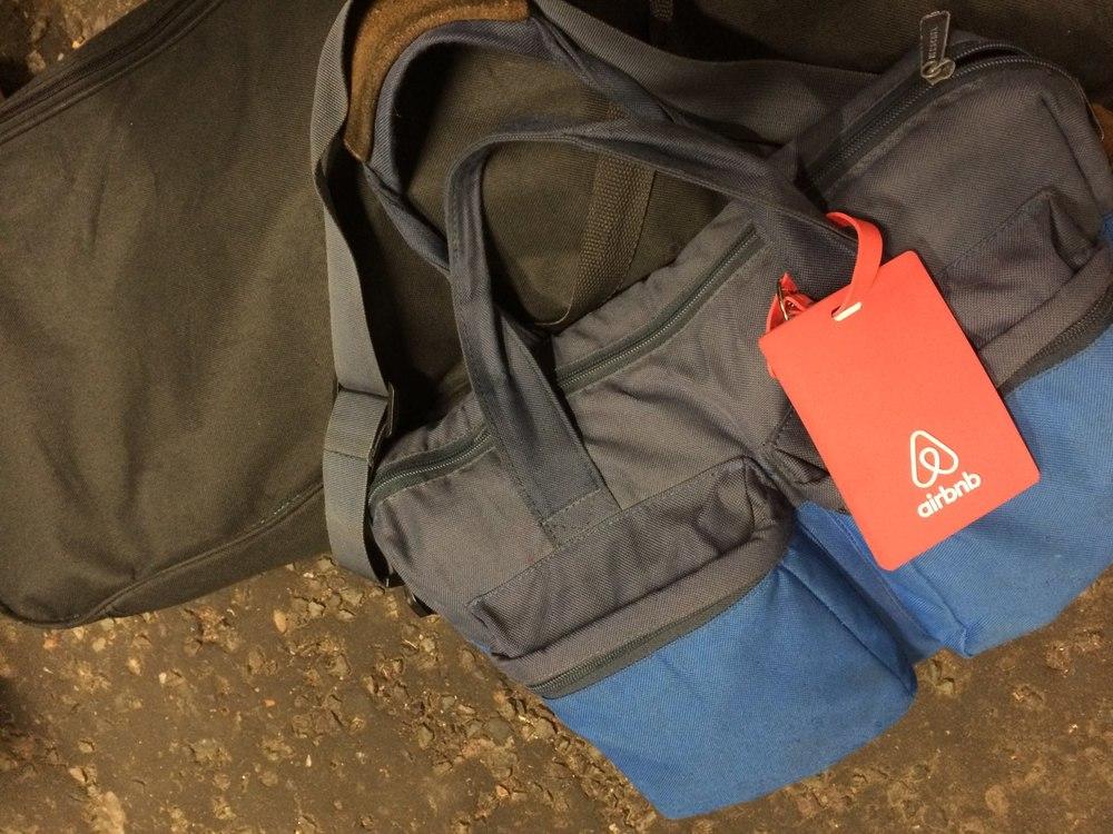 AirBnB bag tag.jpg