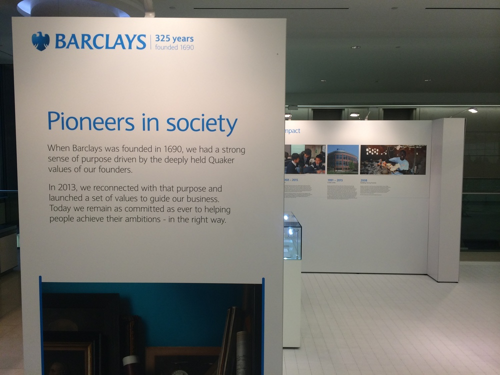 Barclays values expo (4).JPG