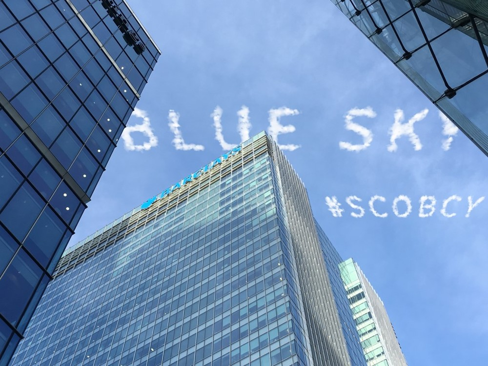Barclays building blue sky2 (Medium).jpg