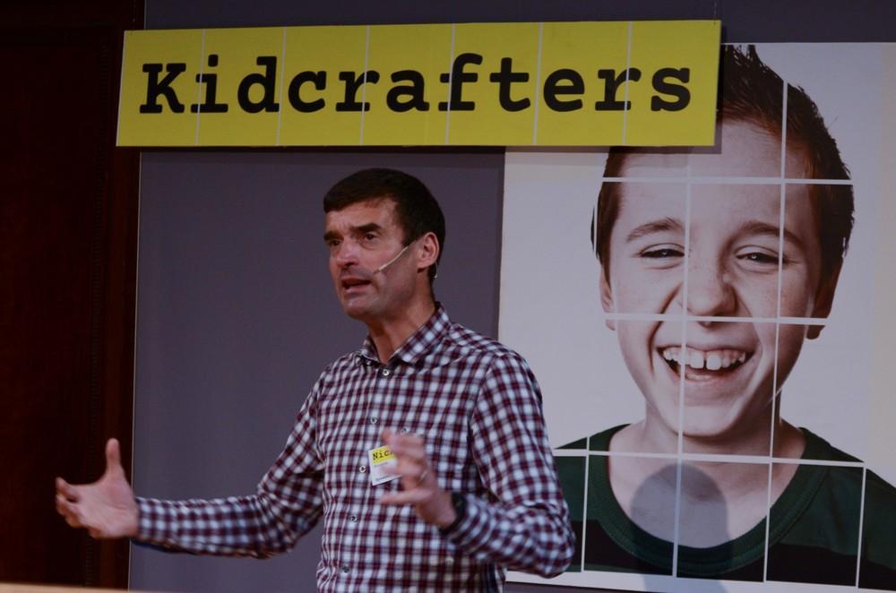 Kidcrafters-7737.jpg