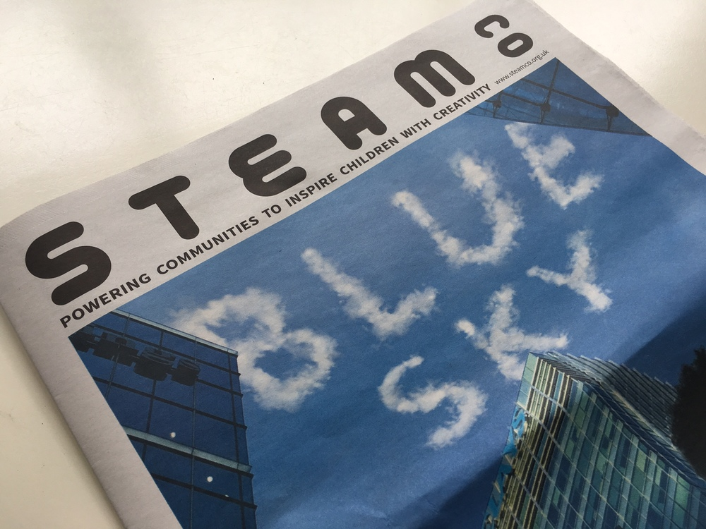 Blue Sky paper cover.JPG
