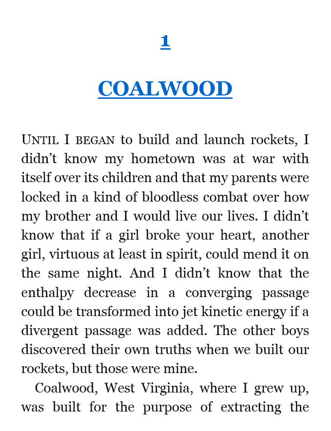 Rocket Boys first para.png