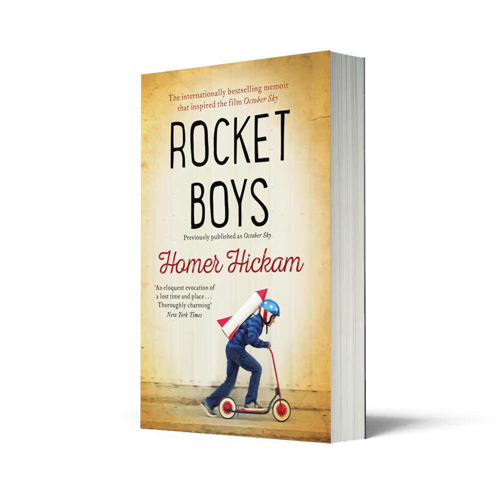 Rocket Boys cover off web.png