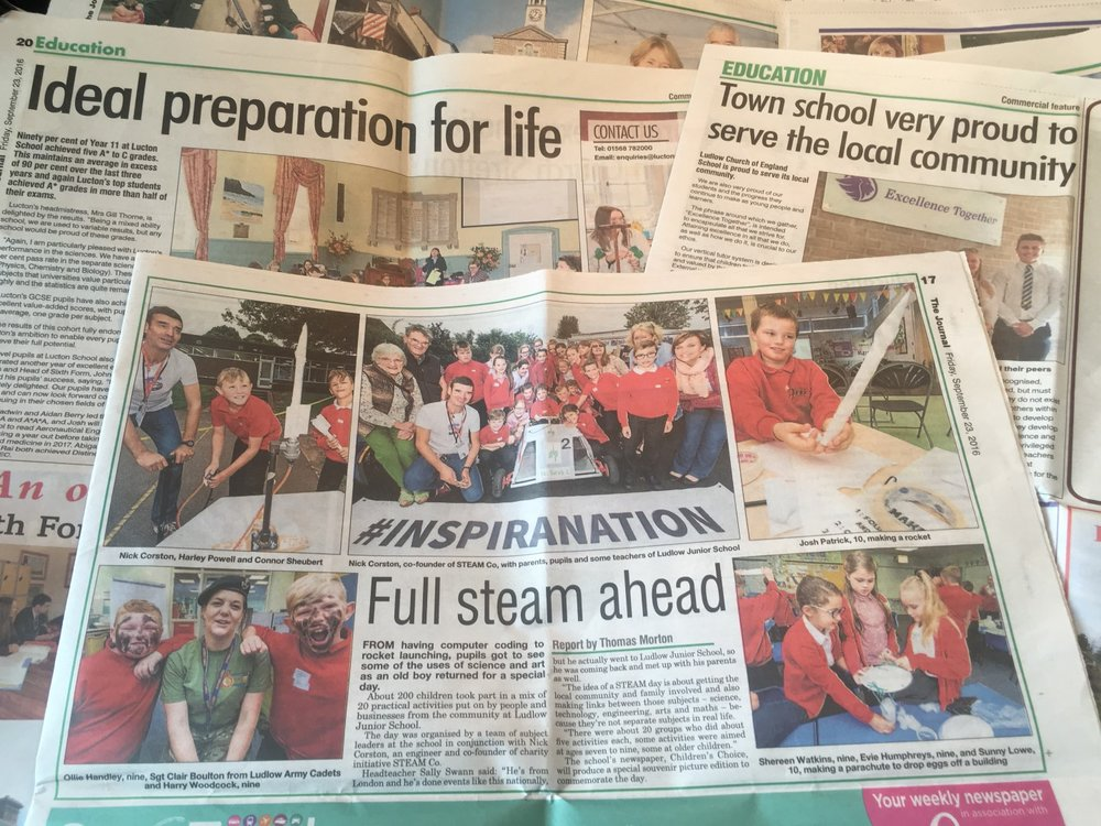 SCOLDW PR in Shropshire Journal (4) (Large).jpg