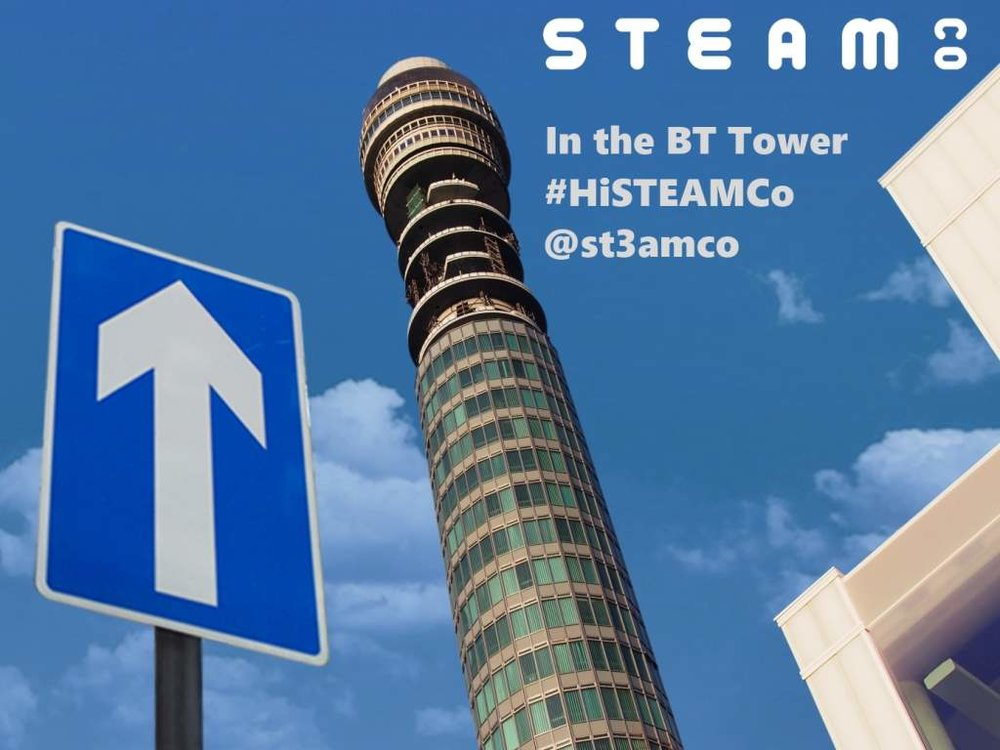 SCo BT Tower 4x3.jpg