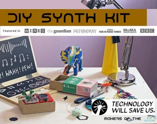 TWSU technology-will-save-us-microbit-creators-diy-synth-kit.jpg