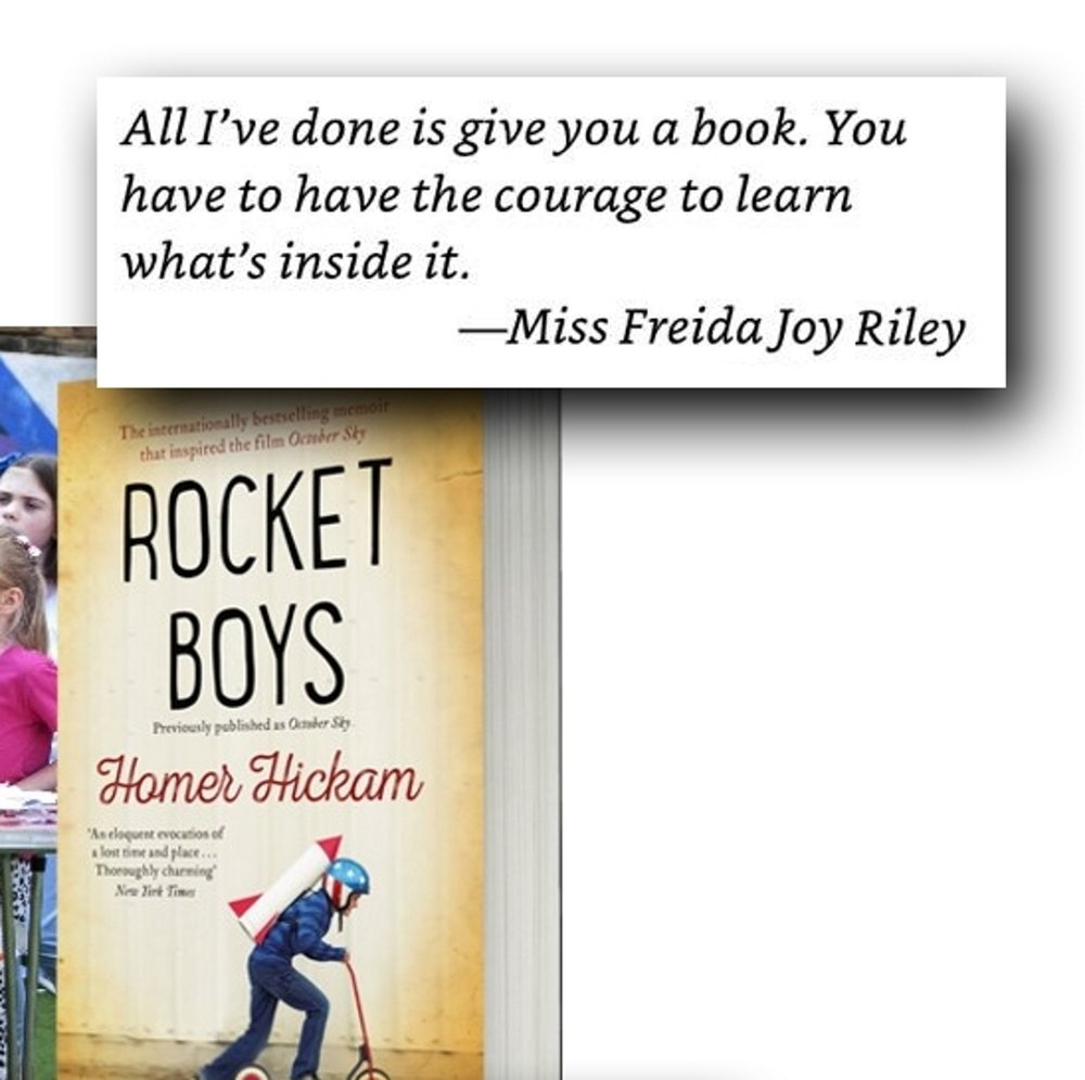 Rocket Boys book comp 1.jpg