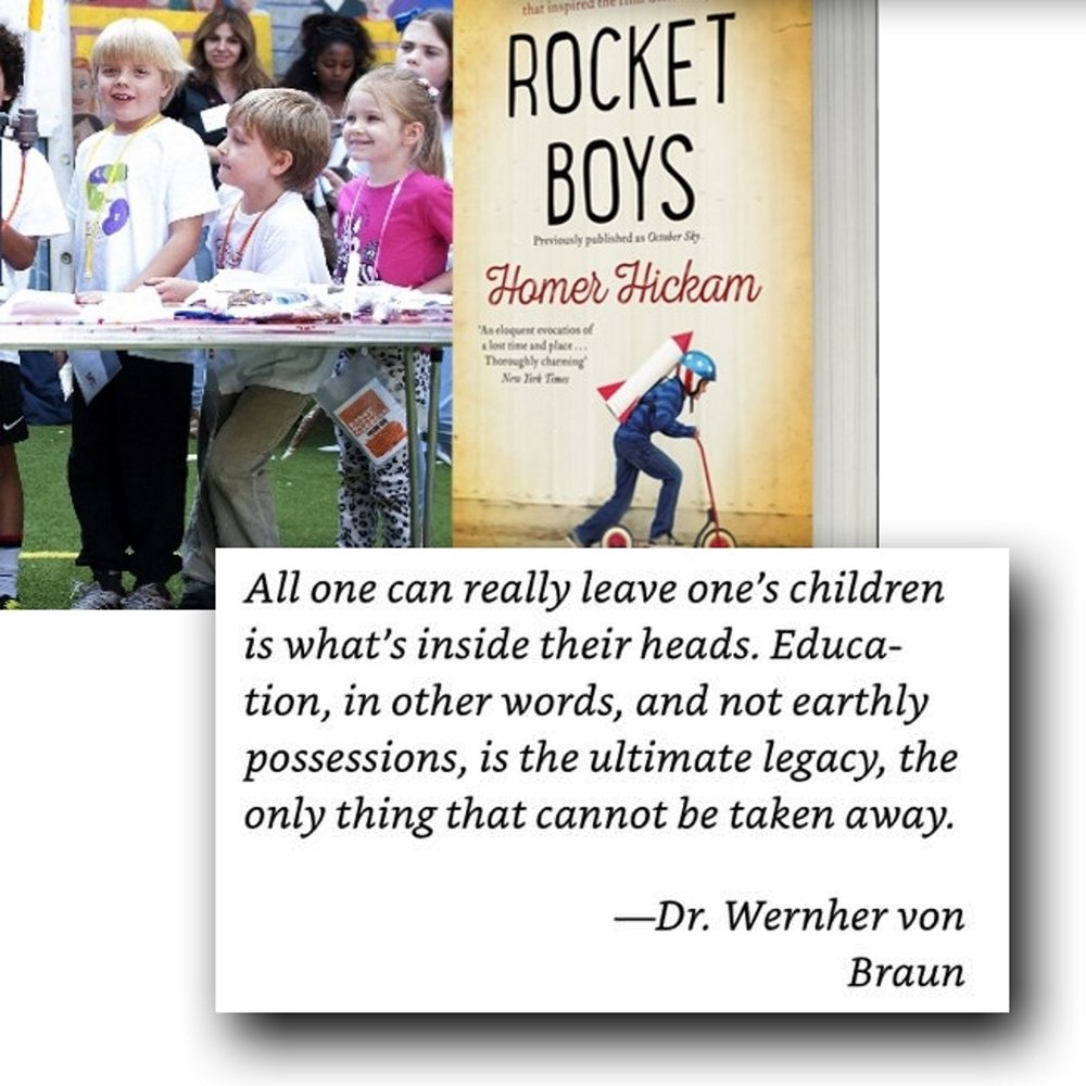 Rocket Boys book comp 2.jpg