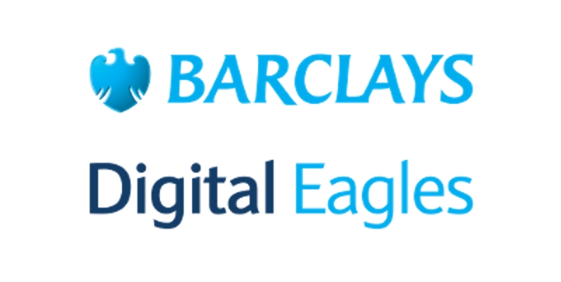 BArclays Digital Eagles.jpg