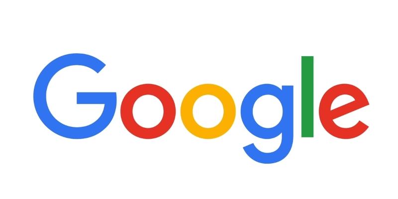 Web Google partner logos.jpg