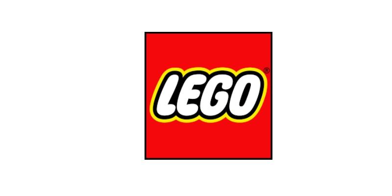 Lego-Logo 800 400 .jpg