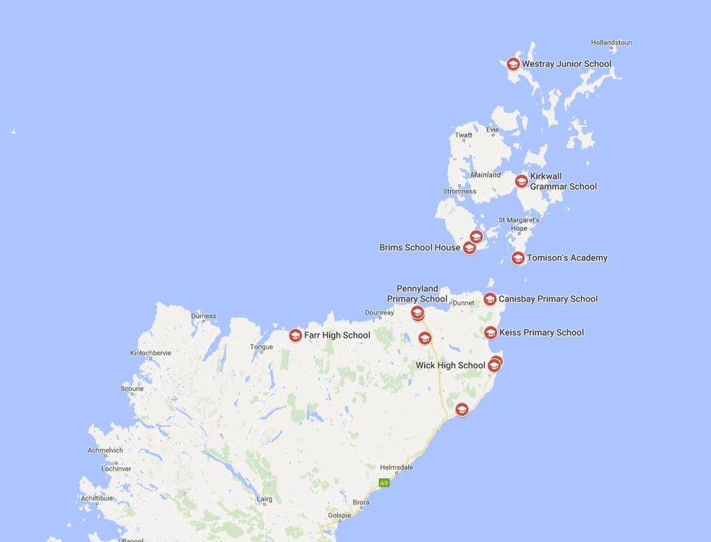 SCONCW map3.JPG