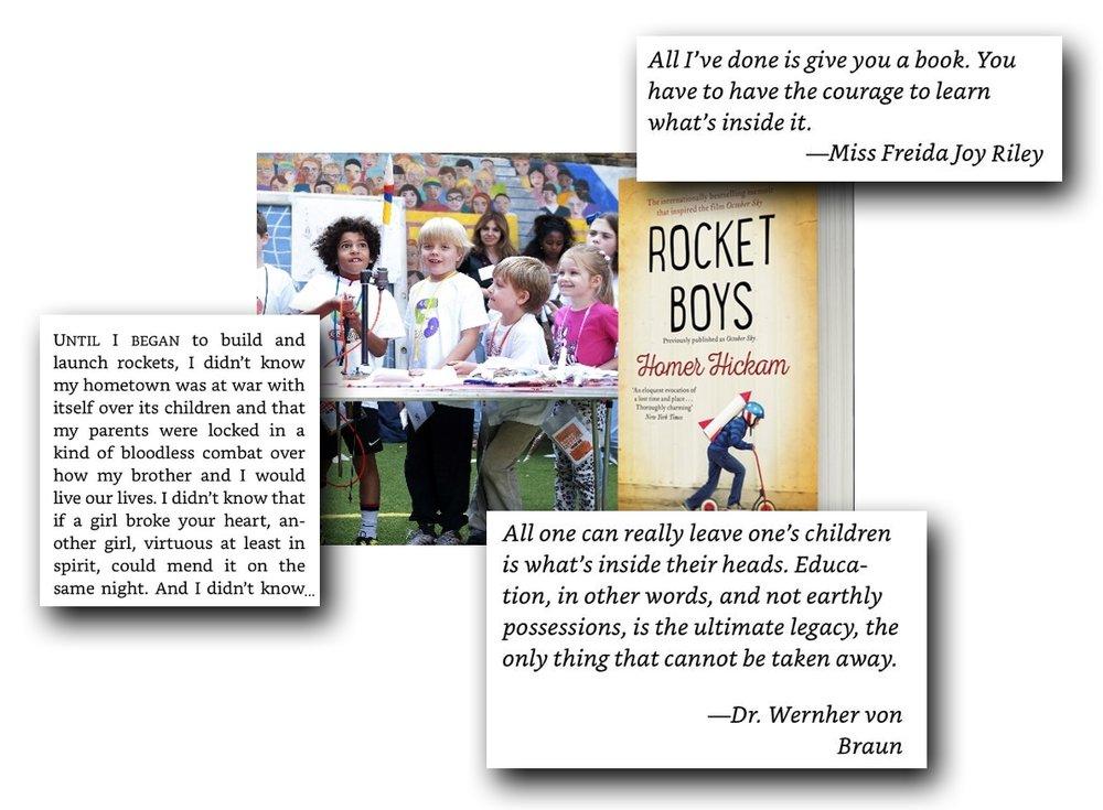 Rocket Boys book comps.jpg