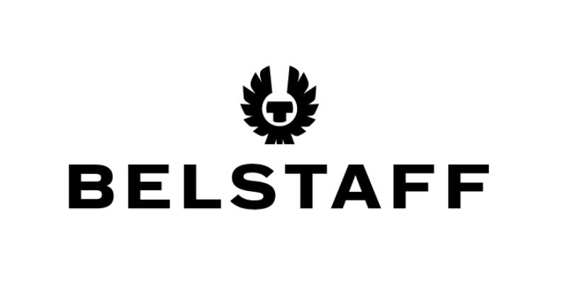 Belstaff.jpg