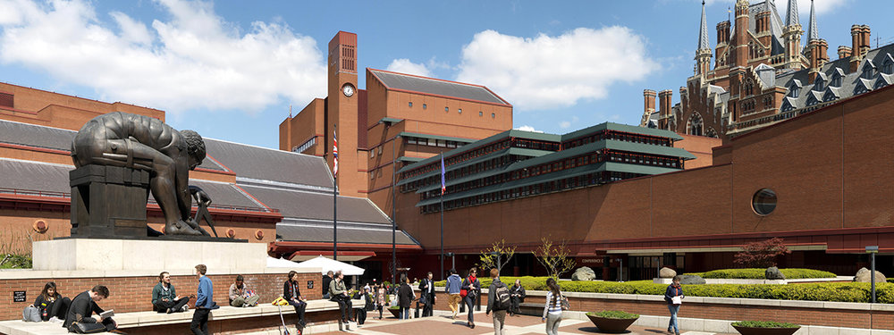 british-library-exterior-main.jpg