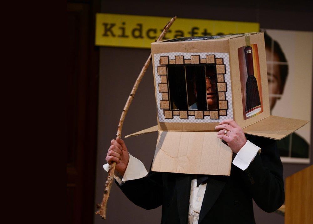 Tom Morley Kidcrafters.jpg