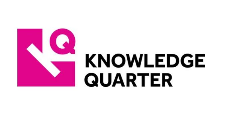 Knowledge Quarter.jpg