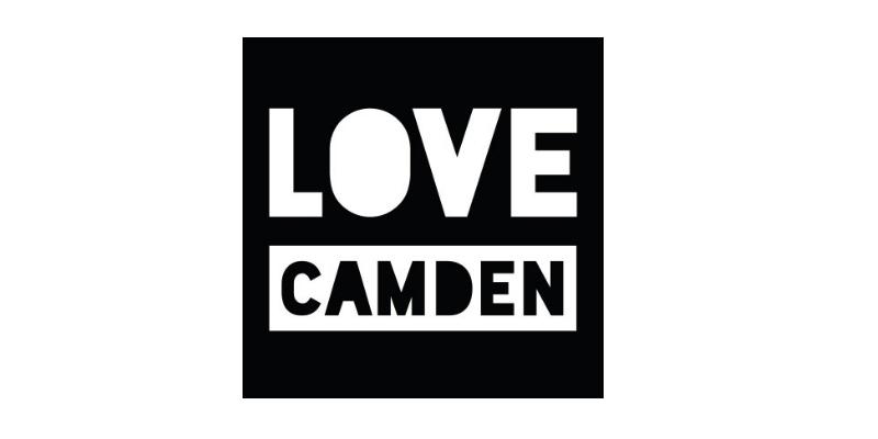 love camden.jpg